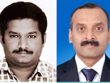 Govt secures release of two out of four abducted Indian teachers, reach embassy in Tripoli