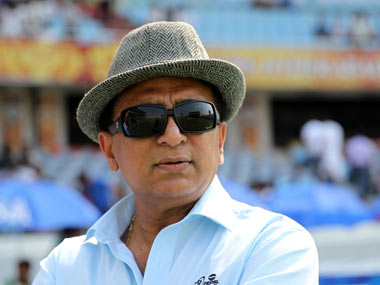 Gavaskar is a commentator, cannot decide on banning cricket in Cuttack: Orissa Cricket