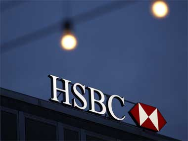 HSBC joins global peers in shutting down its Indian private banking unit