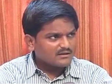 Cocky and confused: Why Hardik, the newest Patel icon, disappoints