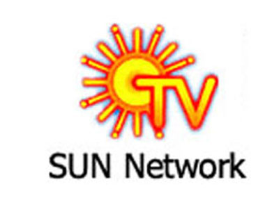 Sun TV Q1 net profit rises 19 to Rs 2331 crore