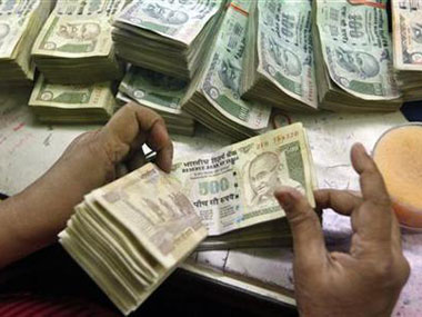 One-day trade union strike cost Rs 25,000 cr to economy: chambers