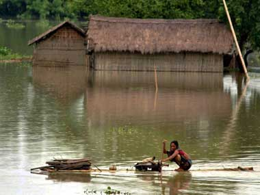 The flood story from Kashmir to Chennai: Why dont we ever learn a lesson?