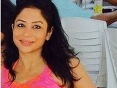 Police seize suitcase, Mumbai psychiatrist paid off: All we know about the Sheena Bora
