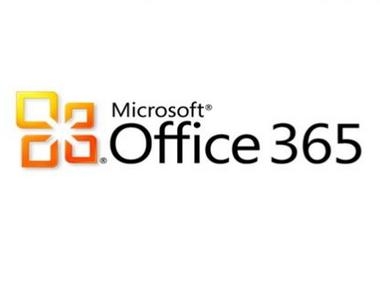 Microsoft Office 365 most popular cloud apps among businesses Study