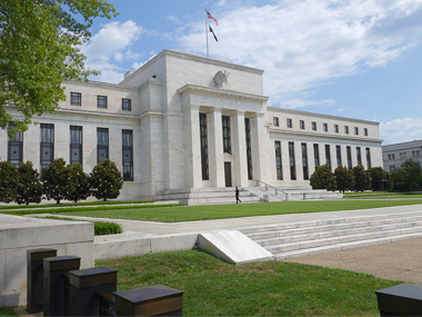 us-federal-reserve_380