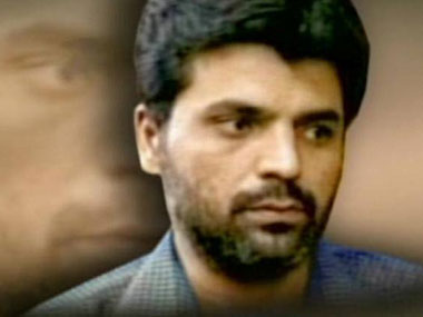 'I forgive you': Here's what jail officials say were Yakub Memon's last words
