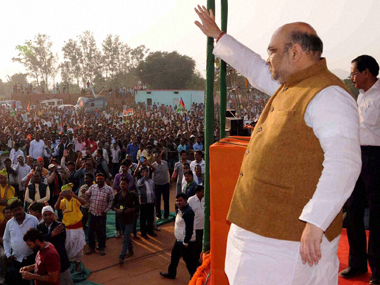 BJP to brainstorm for its new education and culture policies