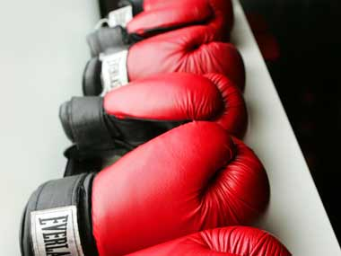 AIBA gives go ahead for elections to sort Indian boxing mess