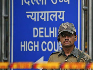 Delhi High Court seeks timeline from state govt on implementing provisions of Food Security Act