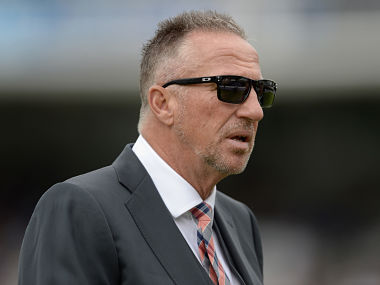 IPL shouldn't exist as it is changing priorities of world cricket: Botham