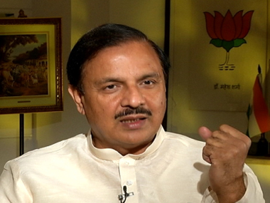 BJP leader Mahesh Sharma's communal remark on APJ Abdul Kalam has a lot in common with the Texas school treatment given to Ahmed. IBNLive