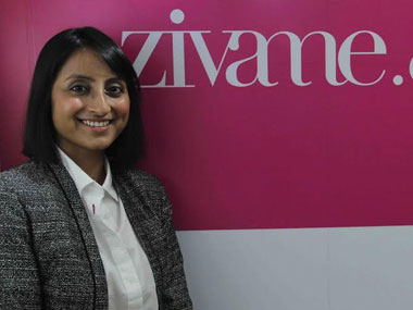 Zivames Richa Kar on the fun and fervour in selling lingerie online in India