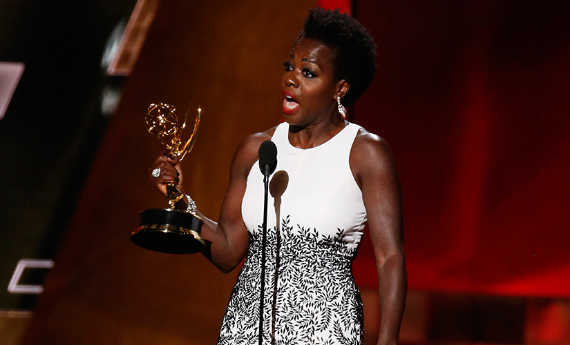 All you need to know about the biggest winners at 2015 Emmy Awards
