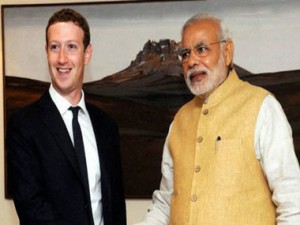 Heres the cuttingedge tech Narendra Modi will experience firsthand in Silicon Valley