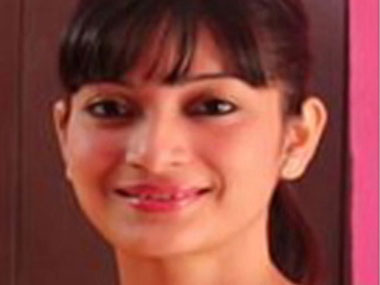 Publishing the contents of 14-year-old Sheena Bora's personal diary is just wrong