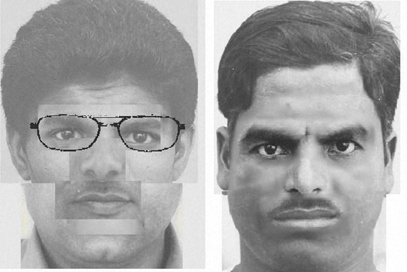 MM Kalburgi murder case: Police release sketches of two suspects