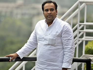 AAP to refer case of minister Asim Ahmed Khan to its Lokpal