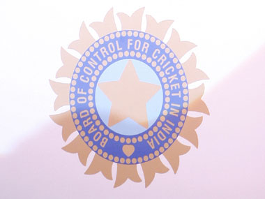 IPL, PepsiCo, Cuttack on agenda as BCCI Working Committee meeting to reconvene on 18