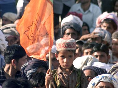 BJP MP calls Dadri lynching 'small incident', says govt will look into plight of all