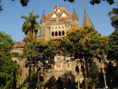 File photo of Bombay High Court. IBNLive