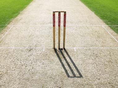 Dew won't play a big role at 'low and slow' Green Park in India-South Africa first ODI