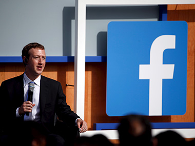 Facebook 'like' button will soon get more interesting, nuanced