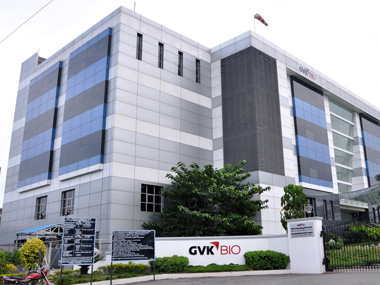 A love affair that led to GVK Biosciences fall from grace