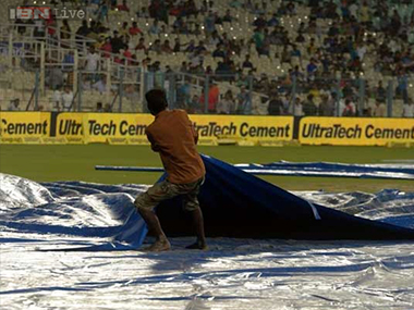 Rain fiasco wakes up sleeping CAB ahead of 2016 World T20 final