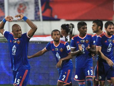 Organising committee studying FC Goa order: ISL vows to uphold spirit of the game