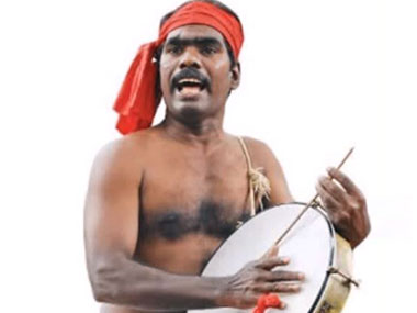 Jayalalithaas reputation must be protected Theres nothing surprising about Tamil folk singer Kovans arrest