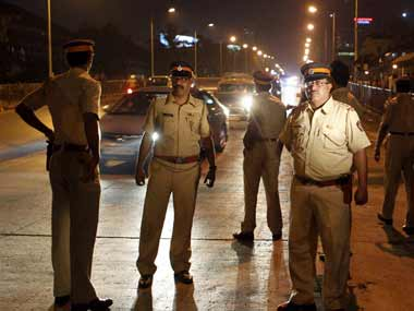Biggest cash heist solved: Driver arrested, Rs 22.50 crore recovered