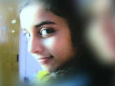 Aarushi Talwar murder case Trauma from years ago now painful mystery to live with classmate tells Firstpost