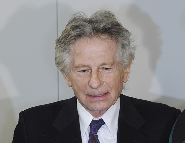 Poland refuses to challenge court ruling, will not extradite Roman Polanski to the US
