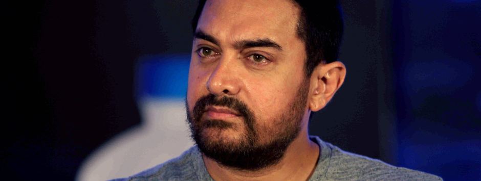 Aamir Khan has rights, so do his critics: Here's why I won't call you unpatriotic, Mr