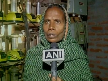 A morale booster: Kanpur's Noor Jehan overjoyed by PM's praise on 'Mann Ki Baat', hopes