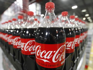 Not economically viable: Coca-Cola suspends manufacturing at 3 Indian units, 300 jobs at