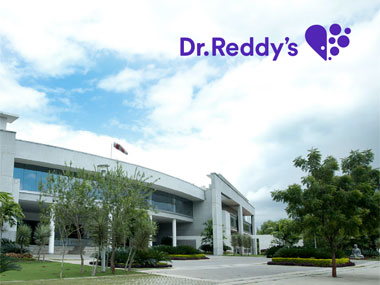 Dr Reddy's gets a breather after USFDA gives more time to respond to warning letter