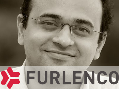 Online furniture company Furlenco expands to Mumbai, eyes tier 2 cities next