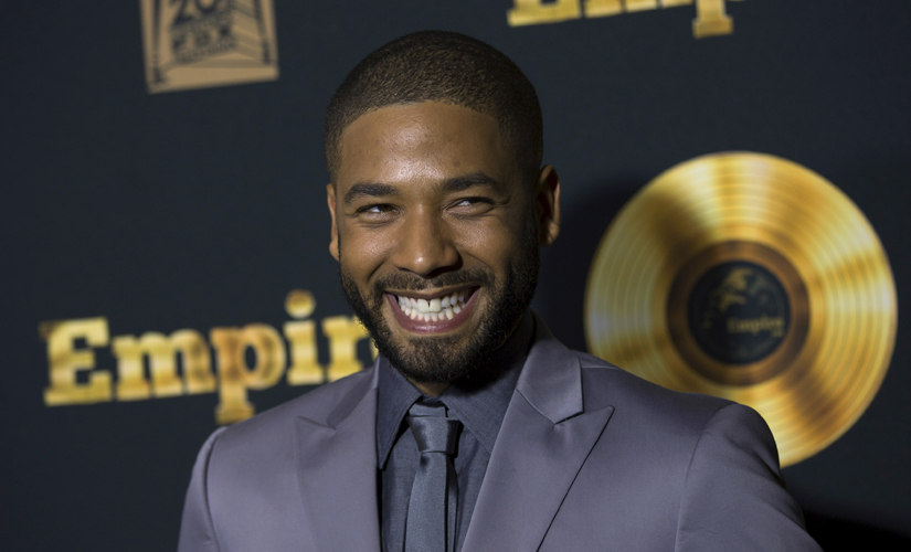 Jussie Smolletts plea to dismiss lawsuit claiming 130000 from actor for staging attack dismissed by court