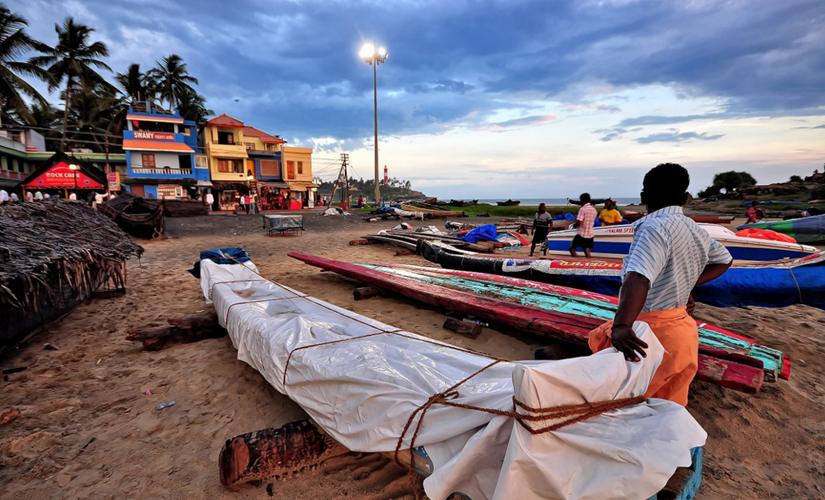 Dubai tourism to promote Kerala as top tourist destination