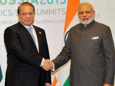 'Don't expect any breakthrough': Nawaz Sharif's call for dialogue is nothing new, say