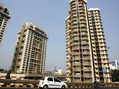 Real estate shouldnt be treated as cash cow govt needs to overhaul tax structure to curb black money