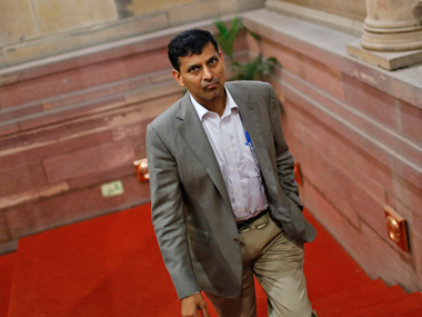 Rajan twist: Why monetary policy this time is more about NPAs than rate cut