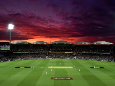 Revitalising Test cricket: Australia to schedule more day-night Tests, says Cricket