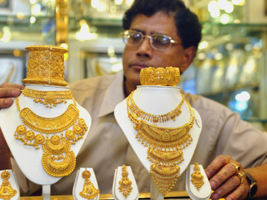 Gold Bond scheme gets Rs 246 cr; excellent response: FinMin