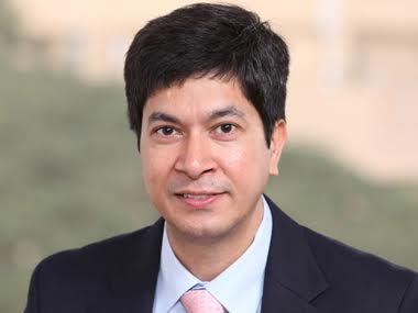 Infosys may deny severance pay to former CFO Rajiv Bansal over data deletion that caused financial loss