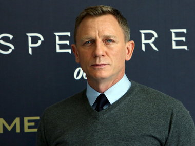 Casino Royale to Spectre: How Daniel Craig's James Bond redefined the role but wasn't consistent