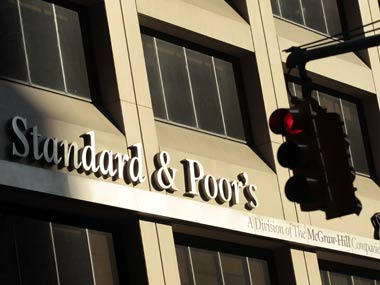 Multi-pronged strategy needed to tide over bank NPA woes, says S&P