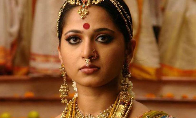 Anushka-shetty_ibnlive